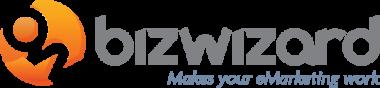 logo_BW4